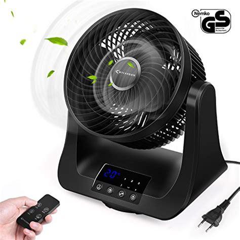 ventilator mit fernbedienung mycarbon tischventilator leise ventilator mit fernbedienung f 252 r dezentrale wohnrauml 252 ftung