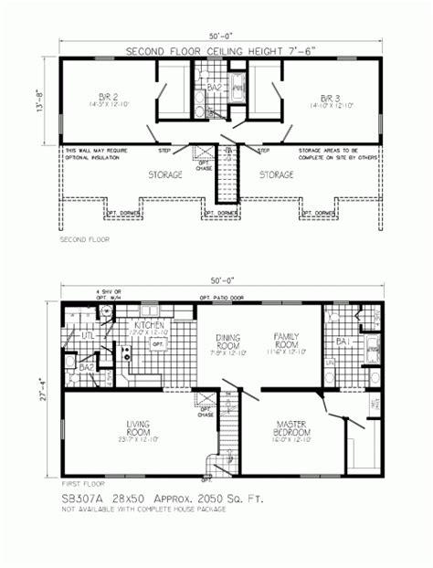 cape cod floor plans with loft cape cod floorplans homes sb307a georgetown cape cod