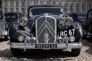 France Cars Arras : 1000 images about citroen classic on pinterest bijoux campers and vehicles ~ Medecine-chirurgie-esthetiques.com Avis de Voitures