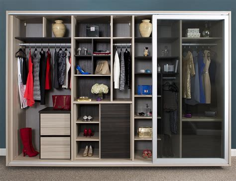 Custom Wardrobe by Custom Wardrobe Design Wardrobe Storage Systems