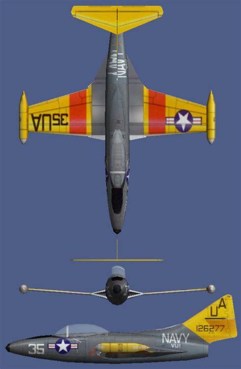 Rc Desk Pilot Drone by Gary Gunnerson S Rc Desk Pilot Models