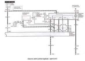 ford explorer radio wiring diagram image similiar 91 f150 radio wiring keywords on 91 ford explorer radio wiring diagram