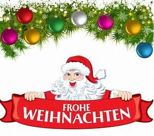 Schöne Weihnachten Grüße : weihnachtsbilder kostenlos als hintergrund frohe ~ Haus.voiturepedia.club Haus und Dekorationen