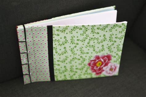fotoalbum selber binden julekind tutorial reihe b 252 cher selbst binden teil 1 japanische buchbindung scrapbooking