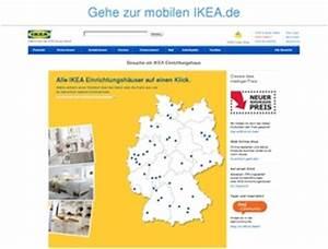 Ikea Karte Deutschland : ikea landkarte deutschland my blog ~ Markanthonyermac.com Haus und Dekorationen