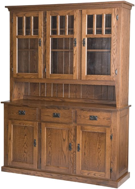 pictures of china cabinets mission china cabinets china cabinet in the mission style