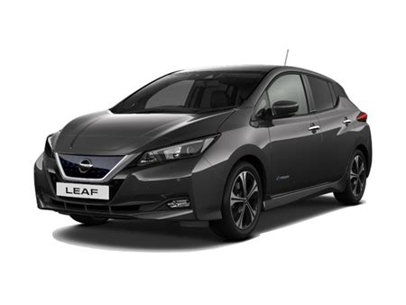 Electric Car Deals by Electric Car Lease Deals Bobatoo Co Uk