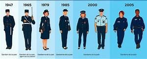 Uniforme Police Nationale : la police nationale fran aise 2019 histoire missions recrutement ~ Maxctalentgroup.com Avis de Voitures