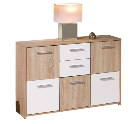 de rangement meuble salon rangement g 233 nial mode buffet bahut meuble de