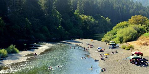 russian river vacation homes guerneville ca sonoma com