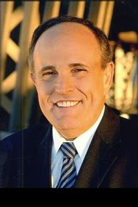 .city mayor rudy giuliani delivers a speech on the first day of the republican national convention on july 18, 2016 +comments leave a comment. Republican Rudy Giuliani supports abortion