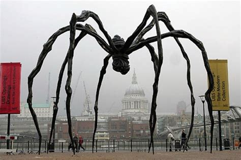 100 Famous Works Of Art  Creative Sculptures And Statues