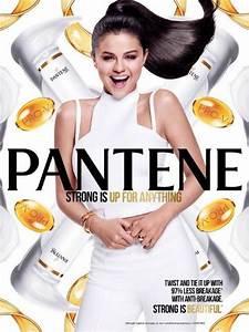 Selena Gomez Actress - Celebrity Endorsements, Celebrity ...