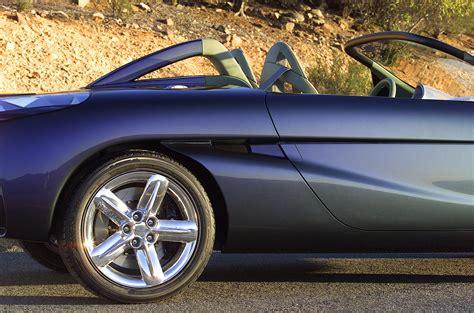 Mercedes Benz S 400 Bluehybrid