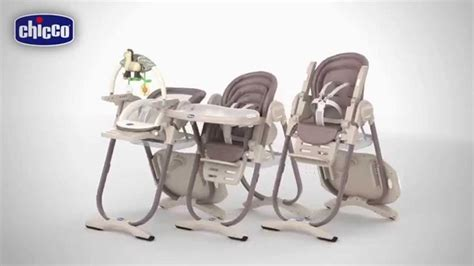 Chaise Haute Prima Pappa Dinner by 100 Chaise Haute Prima Pappa Diner Chaise Haute Peg