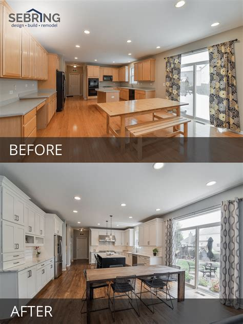 pete marys kitchen   pictures home