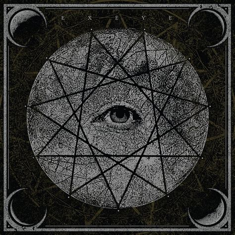 Eclectic music Archives | Ghost Cult MagazineGhost Cult ...