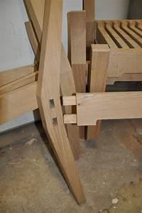 Fabriquer Tenon Mortaise : vid o gabarit pour d fonceuse domino diy page 2 ~ Premium-room.com Idées de Décoration