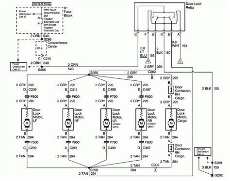 2006 Silverado Heater Wiring by 2014 Gmc Denali Hd Wiring Diagrams Imageresizertool