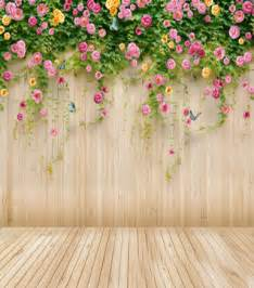 photography props for sale aliexpress buy wooden wall floor flower children
