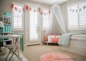 tween girl bedroom decor lady bugs tween and 10 years With 10 years old girl bedroom