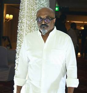 Sridevi Kapoor Prayer Meet At Chennai - Photo 8 of 31