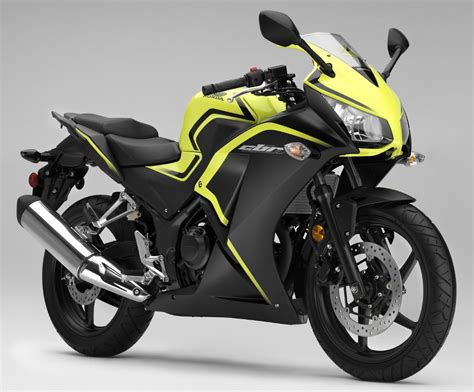 cbr bike pic cbr 300 vs ninja 300 autos post