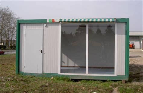 bungalow bureau de vente bungalows gblocation