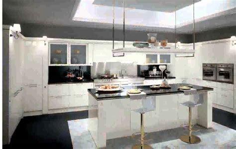 cuisine moderne déco de cuisine moderne