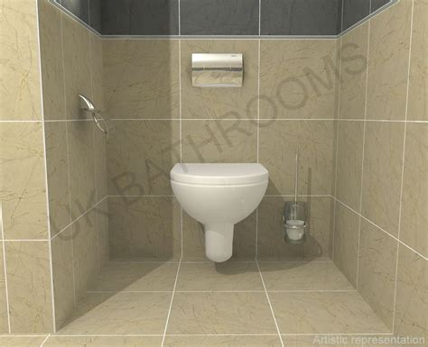 wall hung toilet frame geberit vitra s20 wall hung toilet and geberit wc frame pack uk bathrooms