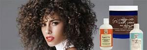 Soin Cheveux Bouclés Maison : cheveux boucl s comment en prendre bien soin au quotidien ~ Melissatoandfro.com Idées de Décoration