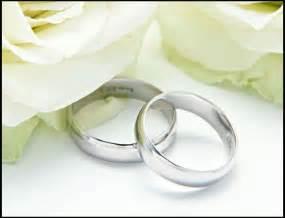 image mariage l 39 aiguillon sur vie mariage