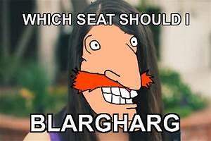 nigel thornberry meme MEMEs