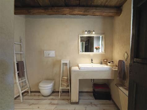 enduit mur salle de bain photos enduit argile r 233 alisations de murs en enduit 224 l