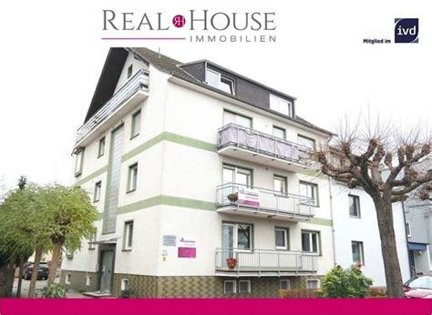 Real House Seltene Gelegenheit! Attraktives Wohn