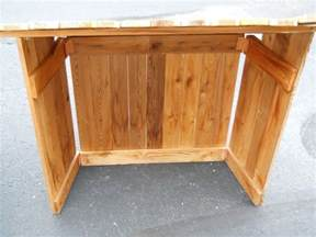 large wooden outdoor nativity stable manger creche 47 for blowmold stables outdoor nativity