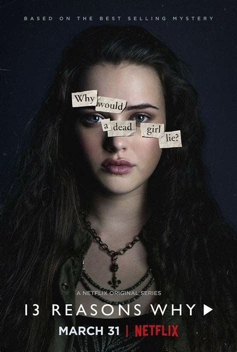 Headspace hits out at Netflix suicide show 13 Reasons Why ...