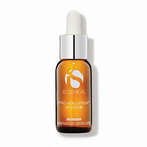 Is Clinical Pro-heal Serum Advance Plus