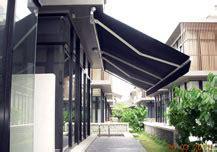 gallery works rollershades custom window sheer shades malaysia