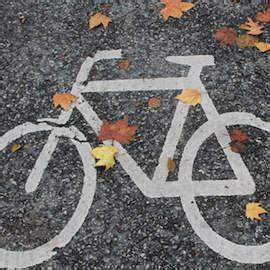 Meeting to discuss Huntick cycle-path – Monday 27th at 19 ...