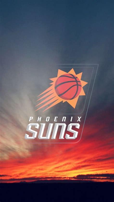 Phoenix Suns Wallpapers - Top Free Phoenix Suns ...