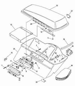 33 Harley Road King Parts Diagram