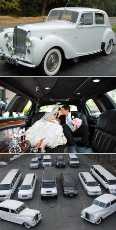Limo Service Rates by Los Angeles Wedding Limousine Beverlyhills California