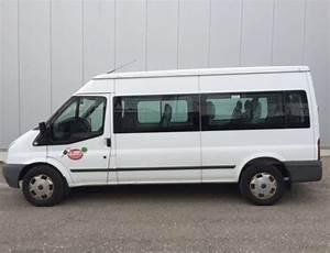 Transporter Mieten 500 Km Frei : renault trafic mieten als 9 pl tzer oder als transporter ~ Orissabook.com Haus und Dekorationen