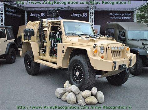 jeep j8 truck jankel jeep j8 pegasus special operations vehicle bug