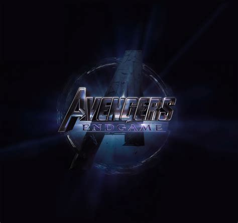 Avengers Endgame Wallpapers - Wallpaper Cave