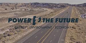 Koch Alum's Dark Money Group, 'Power the Future,' Denies ...
