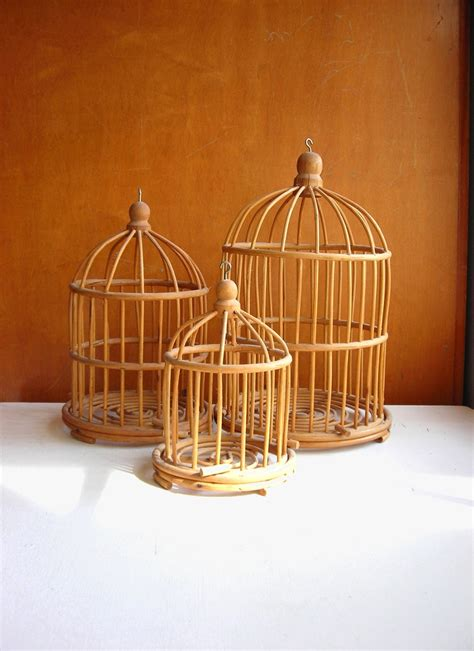 birdcage images  pinterest bird cages birdcages  birdhouse