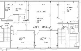 level floor habib enterprises habib building plans