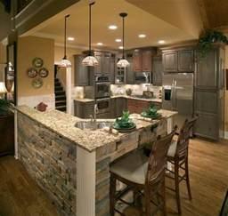 Kitchen Rock Island 2017 Kitchen Remodel Costs Average Price To Renovate A Kitchen